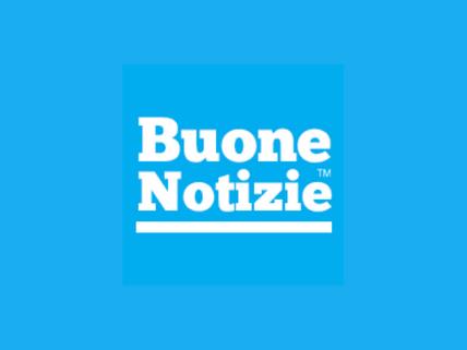 Il settore delle startup resiste e vince il Covid-di Riccardo Pallotta2021