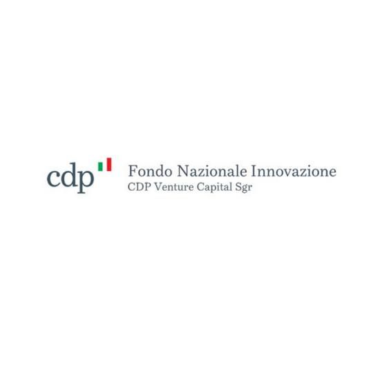 Cassa Depositi e Prestiti Venture Capital.png