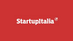 France Digitale Day, Parigi crede davvero (e investe) nel potenziale delle startup