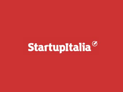 """VC hub compie due anni. """"Siamo a un punto di svolta per le startup in Italia"""""""