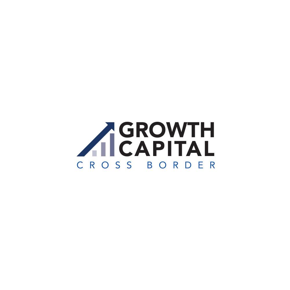 growth capital.jpg