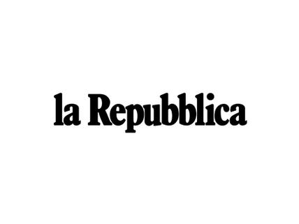 Vc Hub, Gianluca Dettori nominato presidente dell'associazione del Venture capital