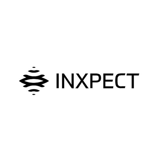 inxpect.jpg