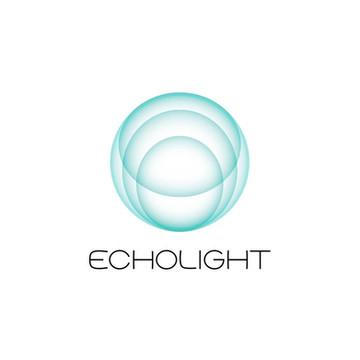 ecolight.jpg