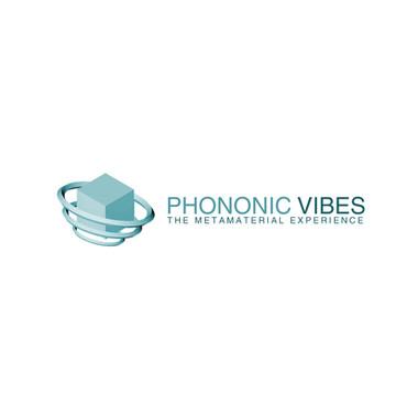 phonomic.jpg