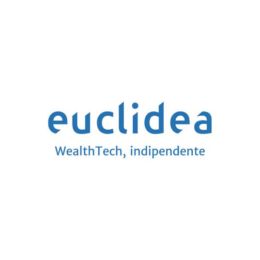 euclidea.png