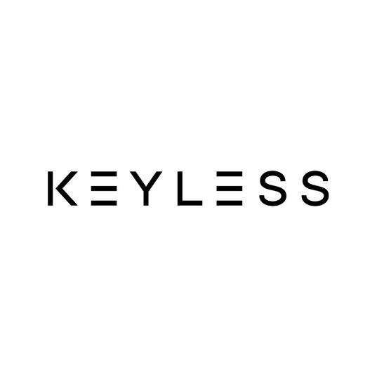 keyless.png