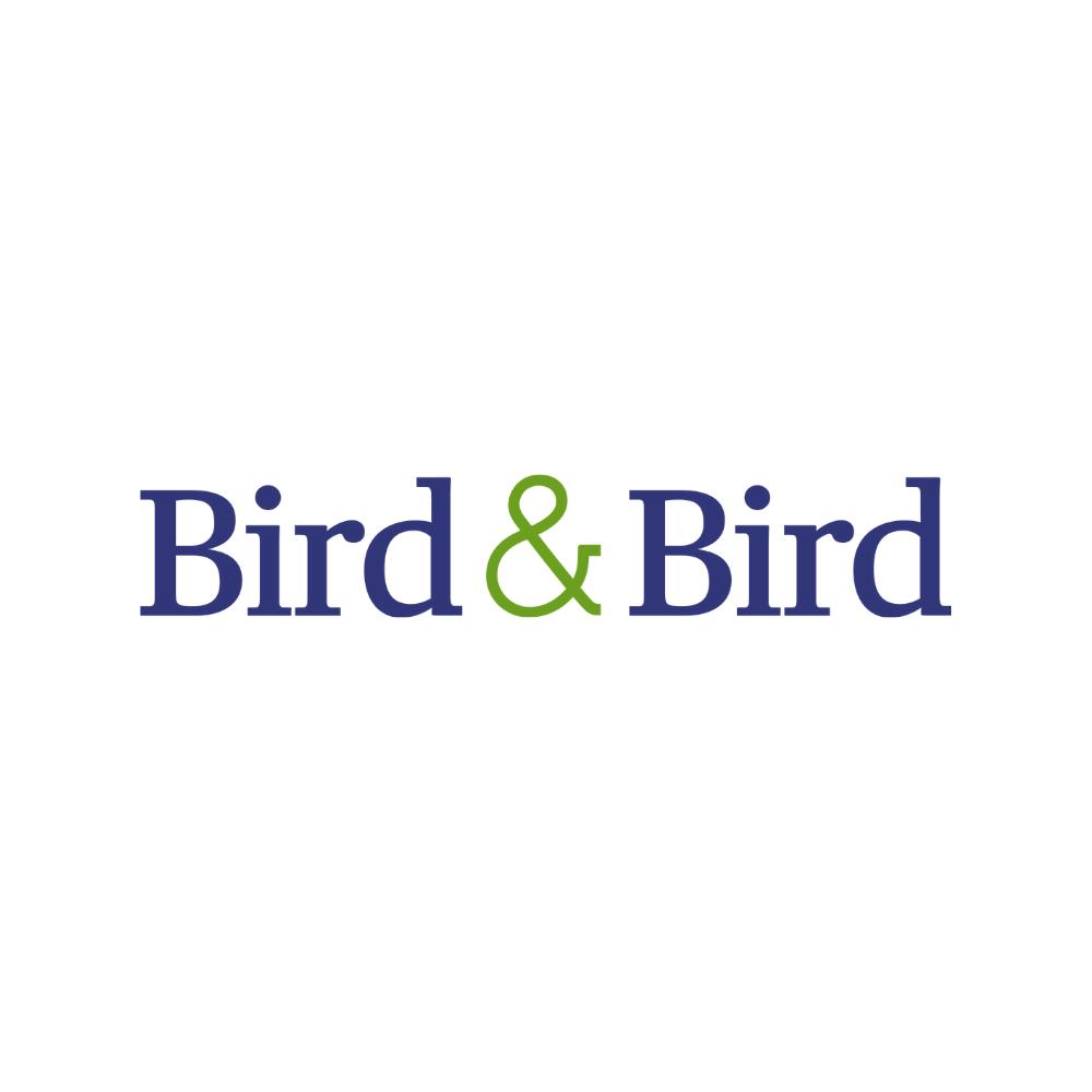 bird & bird.png