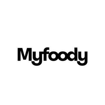 myfoody.jpg