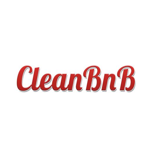 cleanbnb.jpg
