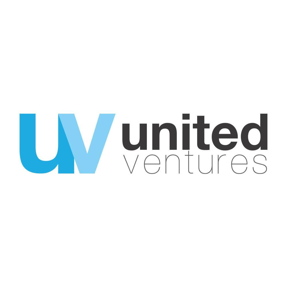unitedventures.jpg