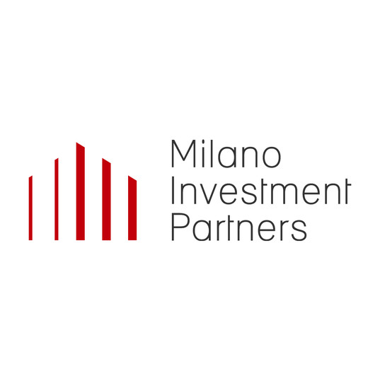 milano investment partners.jpg
