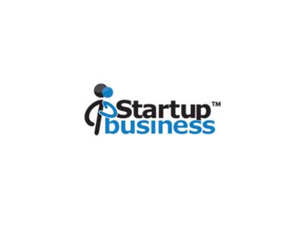 Le startup assumono sempre più, lo dice VC Hub Italia