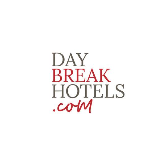daybreakhotels.jpg