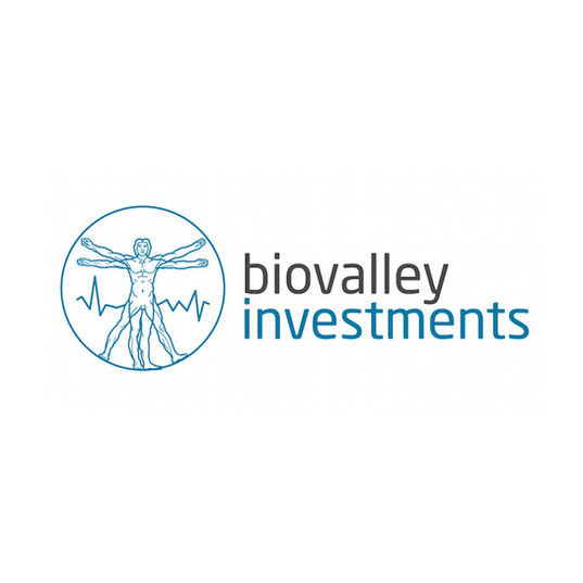 biovalley.jpg