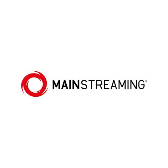 mainstreaming.jpg