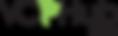 vchub_logo_hig.png