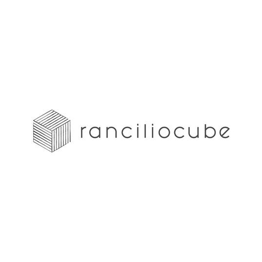 rancilio cube.jpg