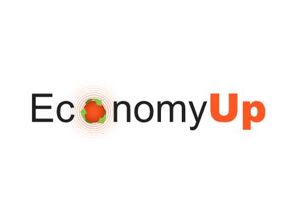 Venture Capital Barometer 2020: meno deal ma più investimenti, fintech in testa