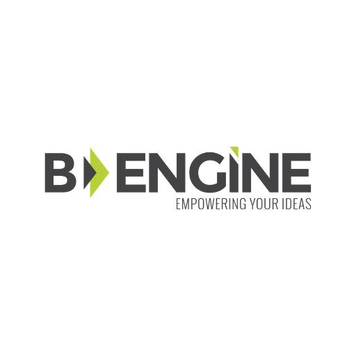 bengine.png