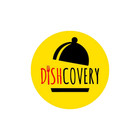 dishcovery.jpg