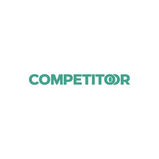 competitoor.jpg