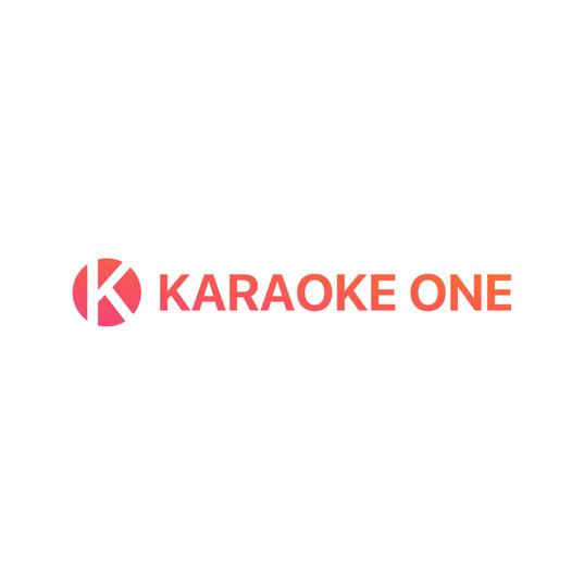 karaokeone.png