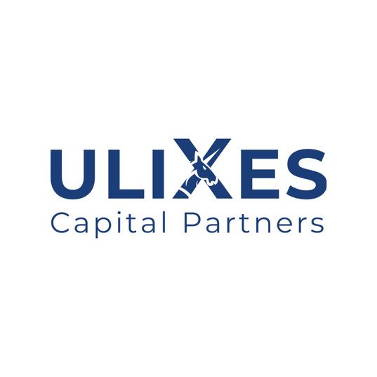 Ulixes.png