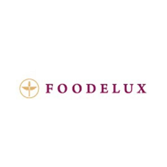 foodelux.jpg