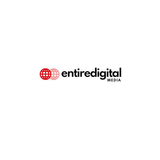 entiredigital.png