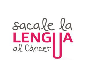 Sacale la lengua al cáncer