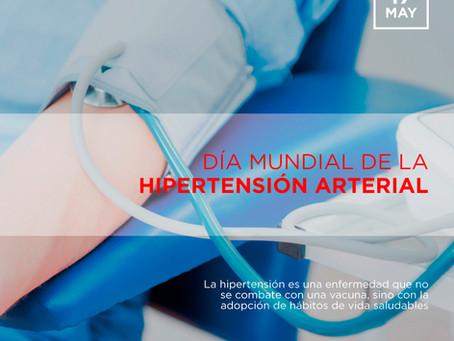 Cómo evitar la hipertensión arterial
