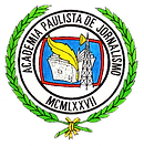 Logo APJ Recorte.png