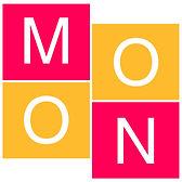 moon logo.jpg