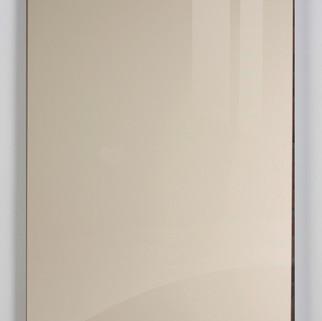 Ultragloss Cashmere Door