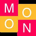 moon logo.png