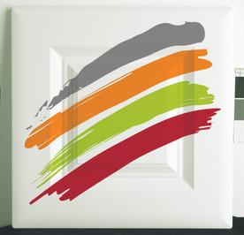 Paintable Vinyl
