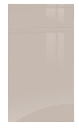 Jayline Supergloss Cashmere Door