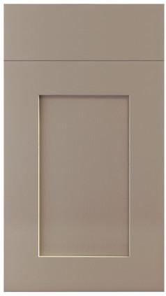 Hadley Stone Door