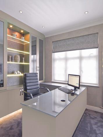 Bella Home Office Image.jpg