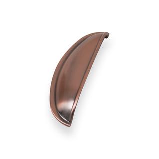 Windsor shell copper