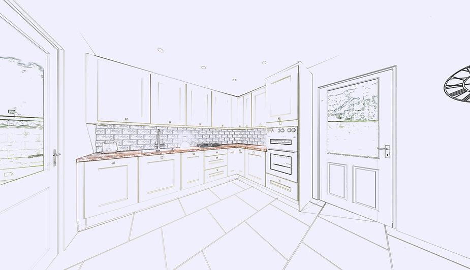 Perspective WEB 6.JPG
