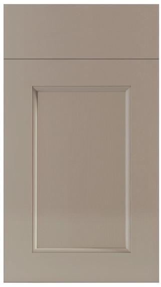Thornbury Stone Door