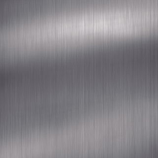 Brushed Metal Stainless Steel