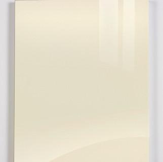 Ultragloss Cream Door