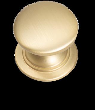 windsor-knob-handle-satin-brass.png