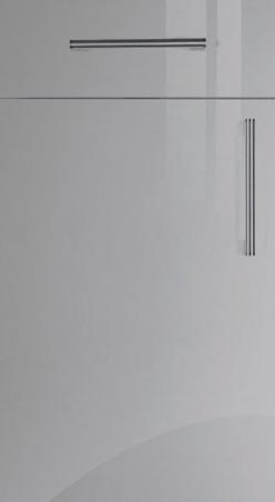 Firbeck Grey