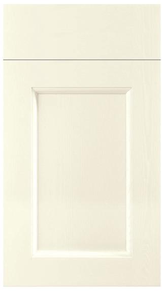 Thornbury Porcelain Door