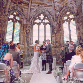 East Lothian Wedding Photography 02.jpg