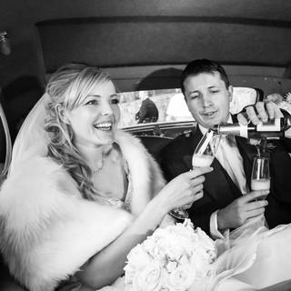 East Lothian Wedding Photography 03